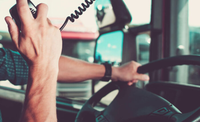 trucking-jobs-near-me