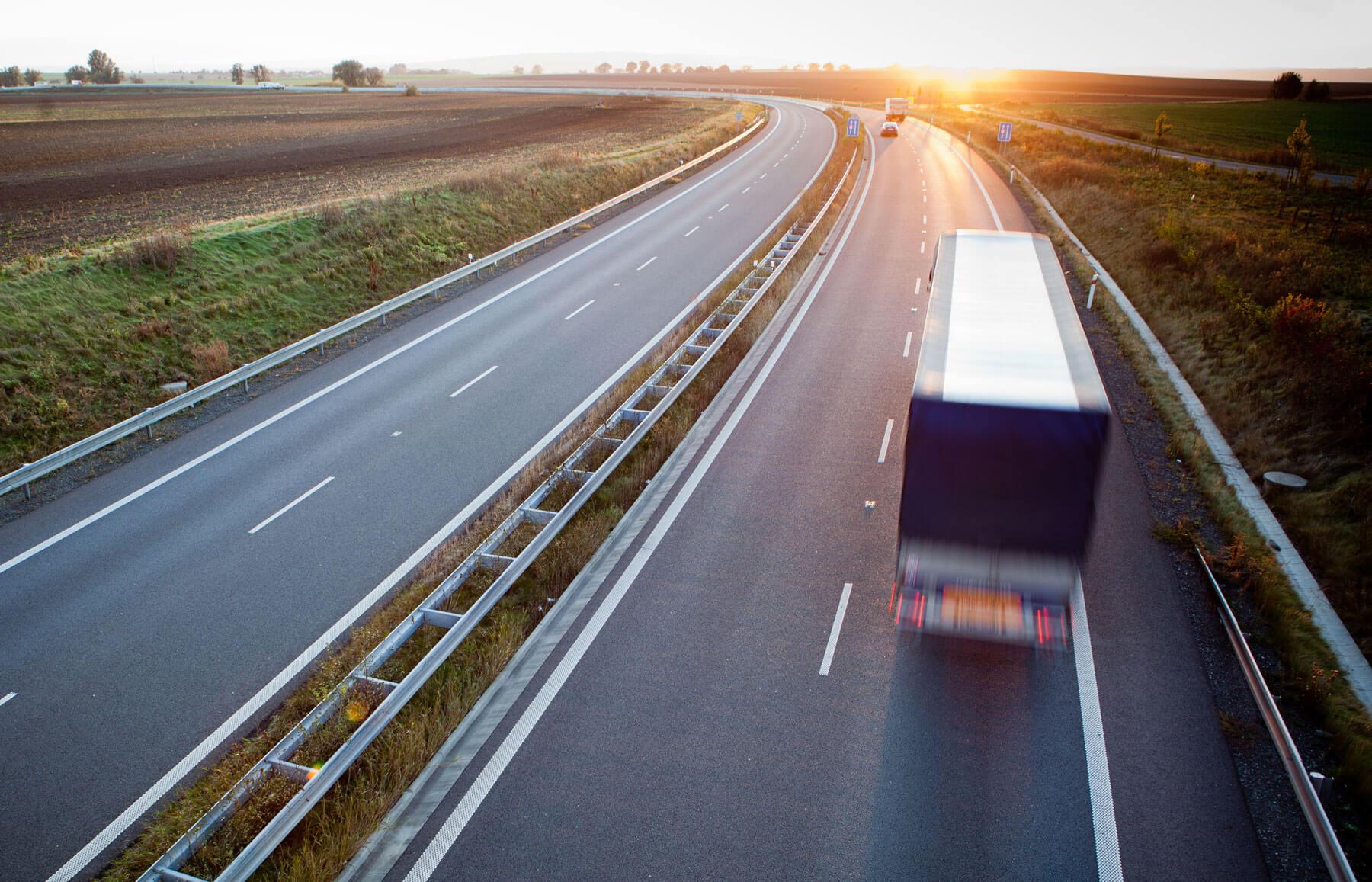 trucking-jobs