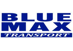 blue max transport trucking jobs
