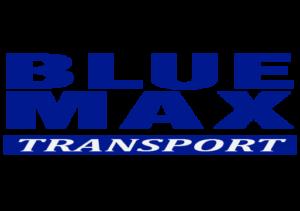blue max transport trucking jobs