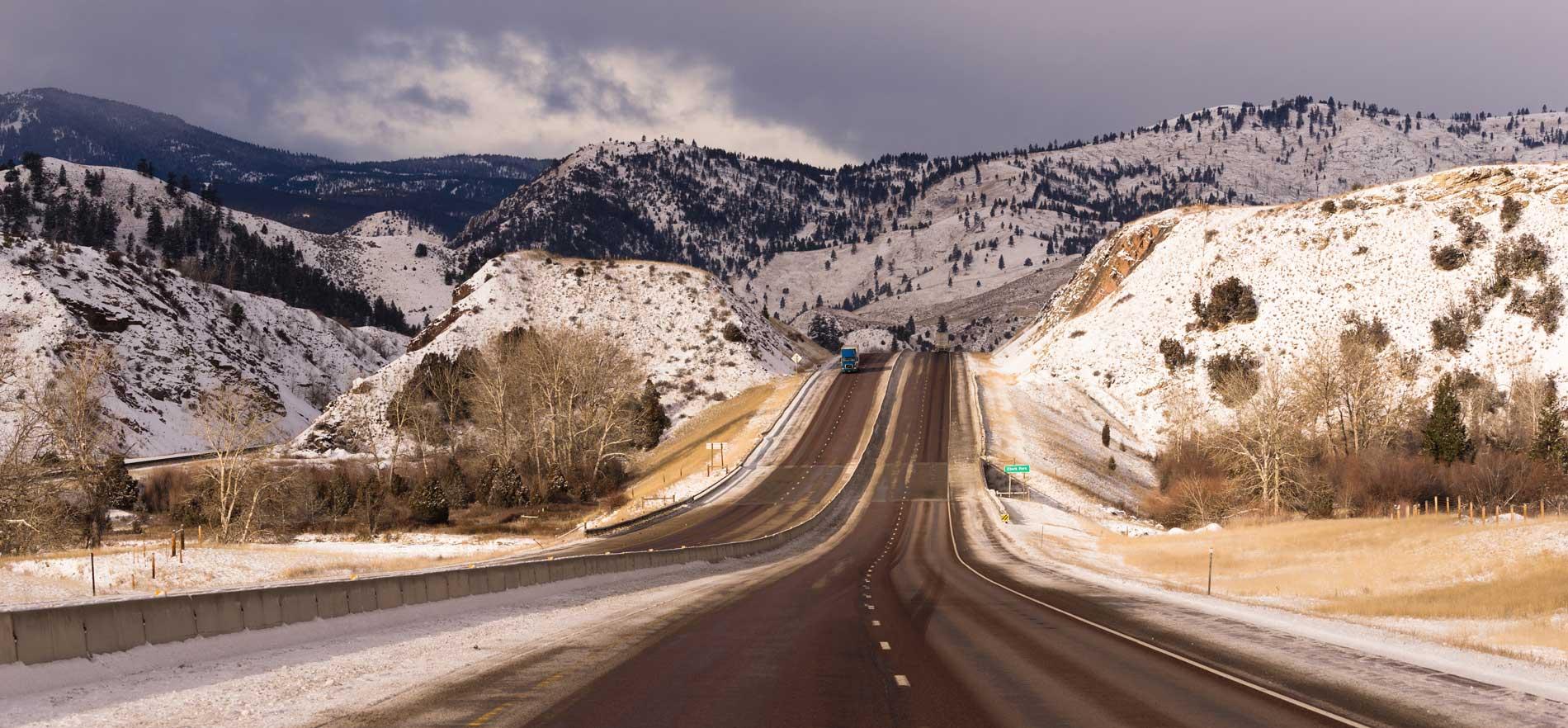 winter-trucking-tips